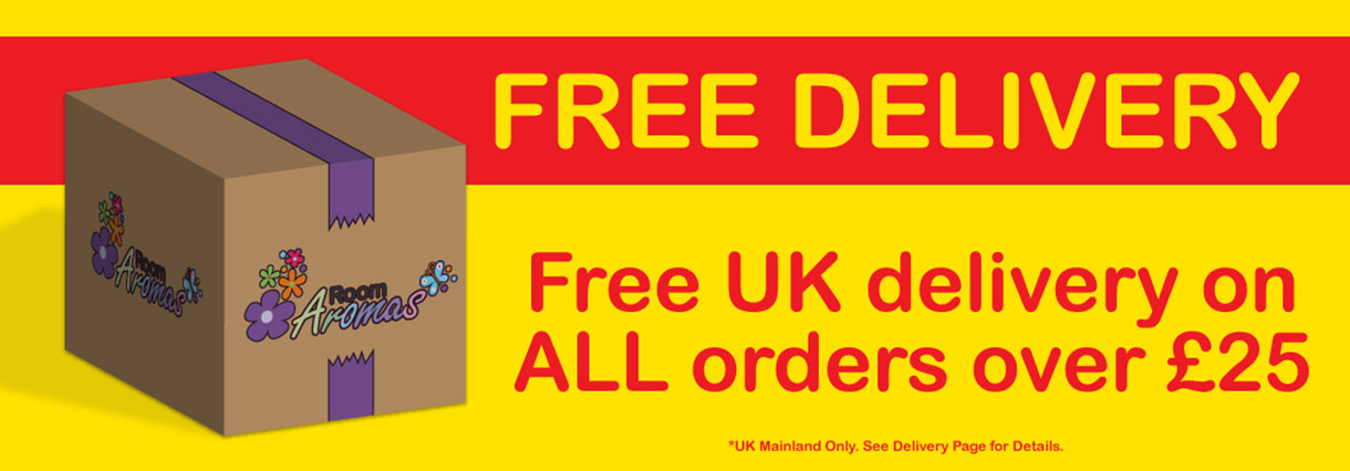 Free-UK-Delivery-Over-25_2