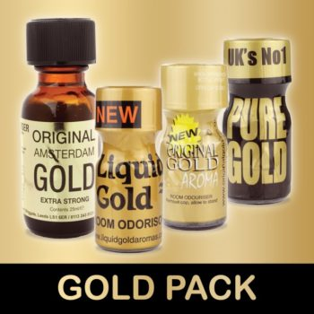 gold-pack_2