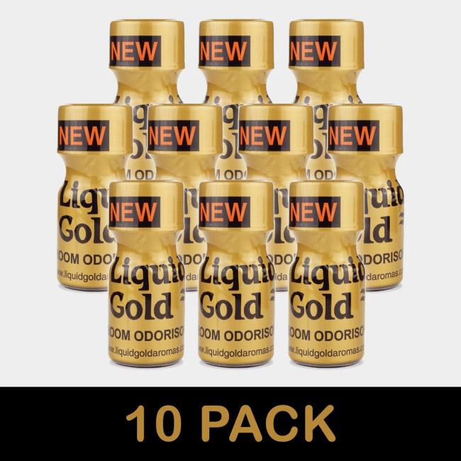 liquid-gold2-x10