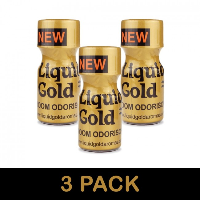 liquid-gold2-x3