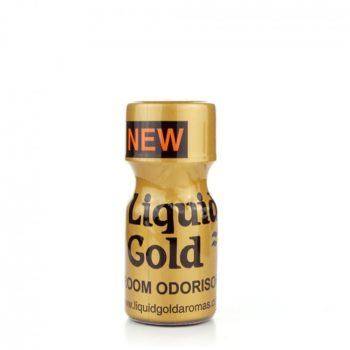 liquid-gold2_4