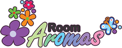 Room Aromas – Liquid Gold cheap room aromas Pure Rush buy online buzz bang aromas room odourisers
